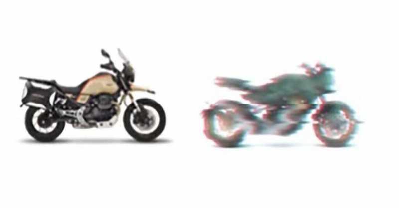 moto-guzzi-100-anni-2.jpg