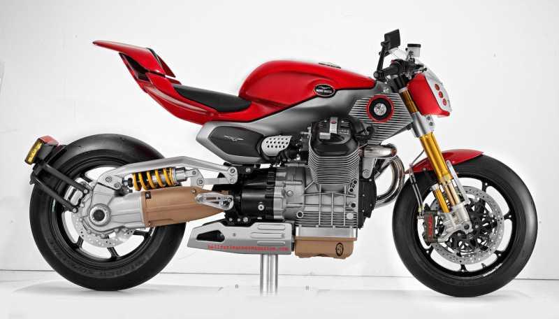 moto-guzzi-v12-concept-image.jpg