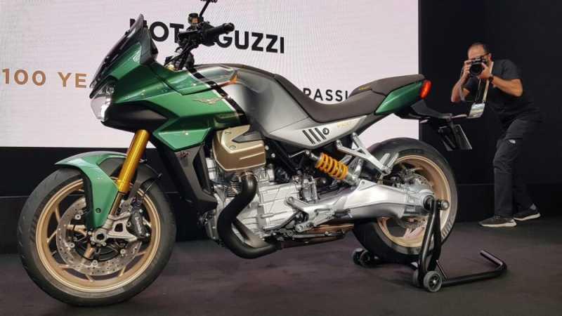 nuova-moto-guzzi-v100-mandello-11-53-13-4.jpg