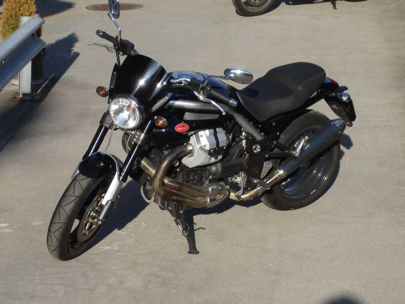 J116957-MOTO-GUZZI-Griso-1100-i.e.jpg