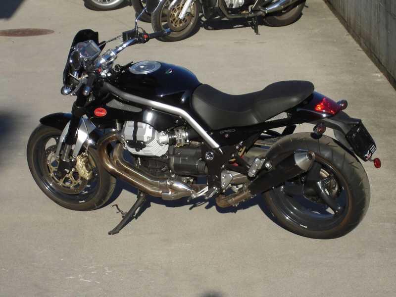 J427832-MOTO-GUZZI-Griso-1100-i.e.jpg
