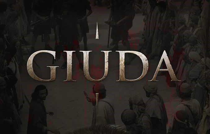 800x1140_religione_giuda_it.jpg