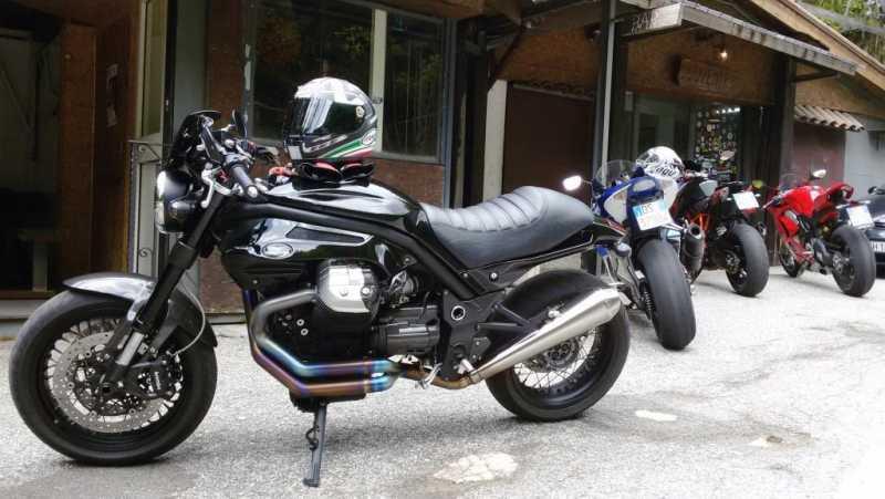 MotoForcadAcero190518.jpg
