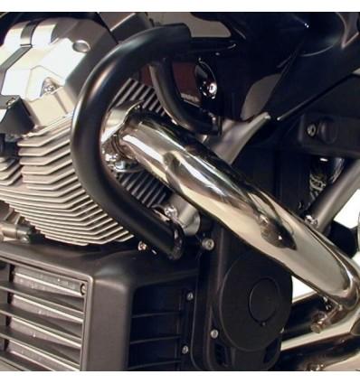 paramotore-hepco-becker-per-moto-guzzi-griso-850-1100-e-1200.jpg